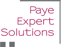 Paye Expert Solutions